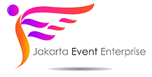 Jakarta Event Enterprise | Convention Hall & Wedding Organizer